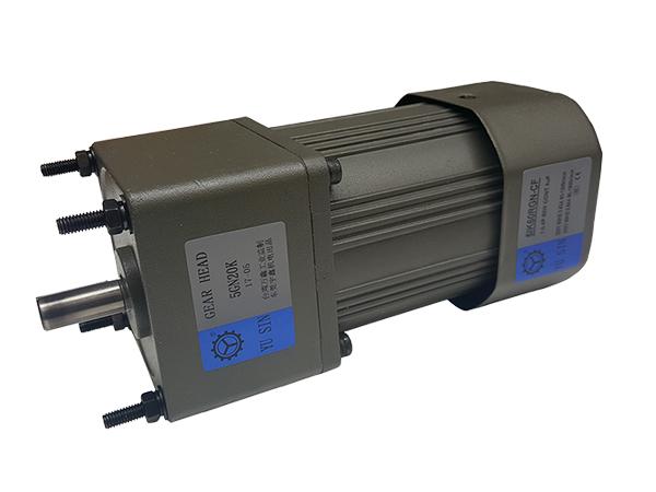 60W小型调速电机  5IK系列
