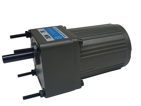6W小型调速电机 2IK系列