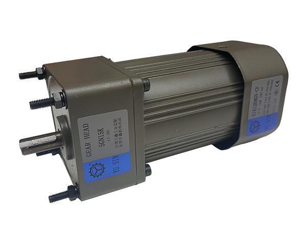 120W小型调速电机  5IK系列