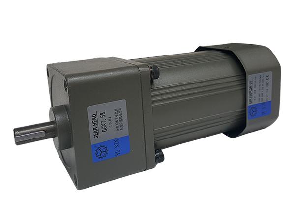 140W小型调速电机  6IK系列