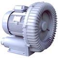 高压鼓风机RB-077(5.5Kw)