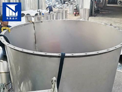 焊管生產廠家