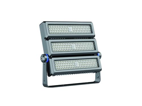 諾亞 II 隧道燈