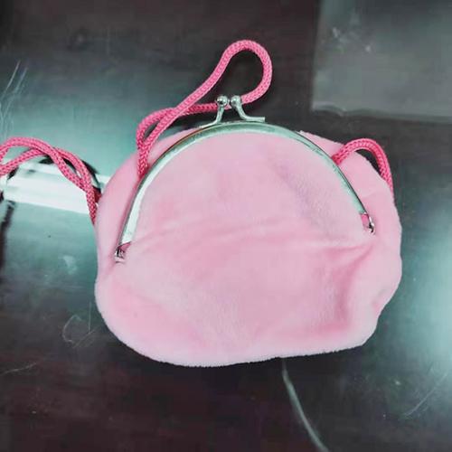 手袋環保袋