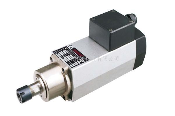 CHT3500-3542细型钻孔高速电机