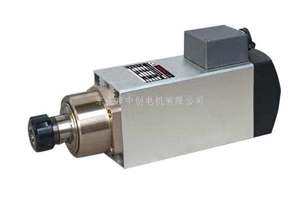CHT4147-4653中型钻孔高速电机