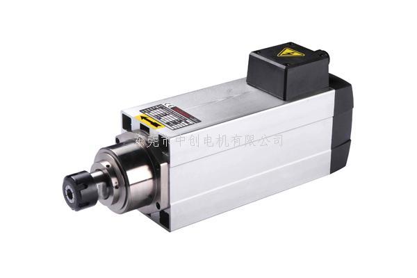 CHT4955-5160中型钻孔高速电机