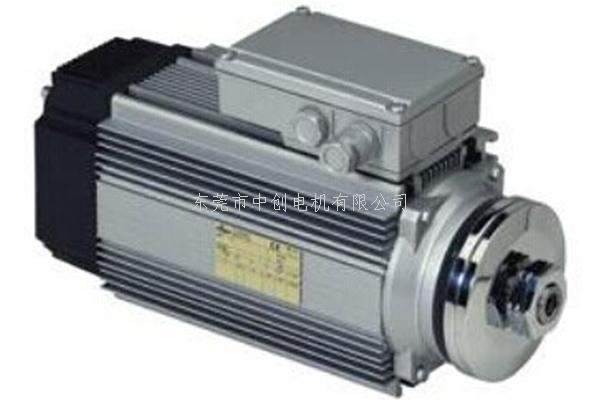SEIMEC精密锯切电机HPE71MA2