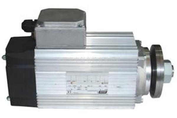 SEIMEC夹锯片电机HPE71LA2 5.5KW