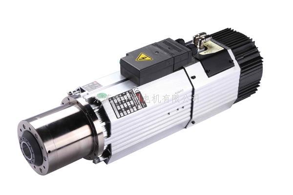 ES929 ES919自动换刀主轴