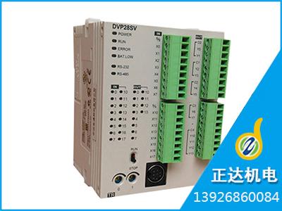 DVP20SX211R