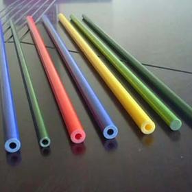 玻璃纤维制品