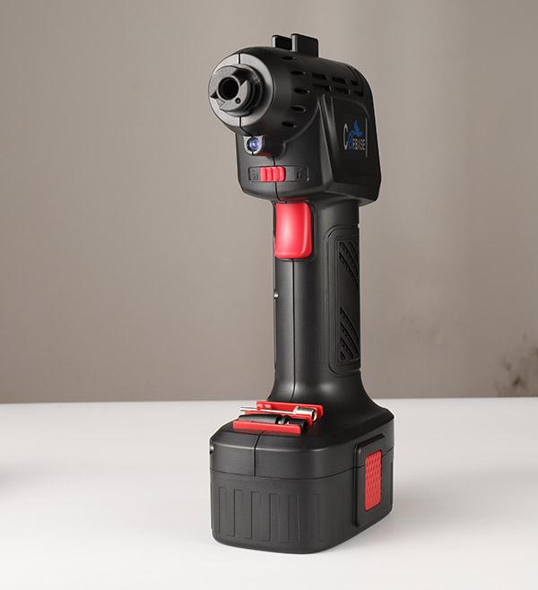 呼和浩特载充气泵 厂址 效率高 致尚电子