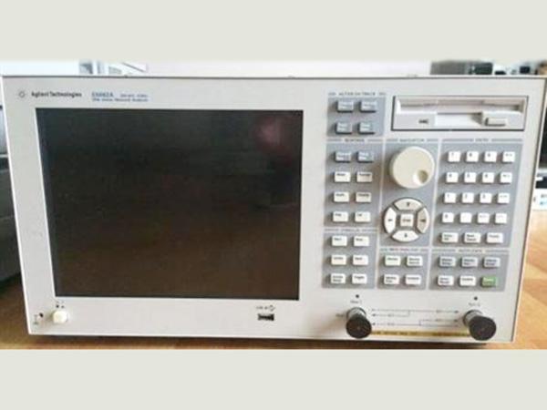 E5080A網絡分析儀