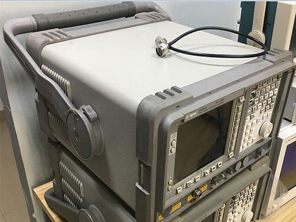 E4405B頻譜分析儀