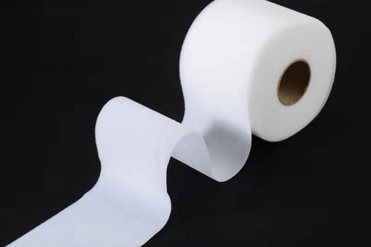 家具_防撕裂魔术贴销售_中洲纺织