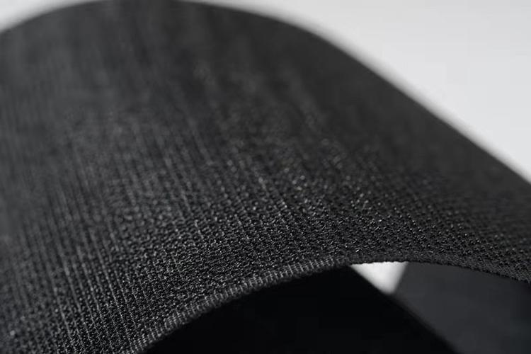 捆绑带魔术贴厂商_中洲纺织_腰包带_固定_普通_导电_冲型_塑胶