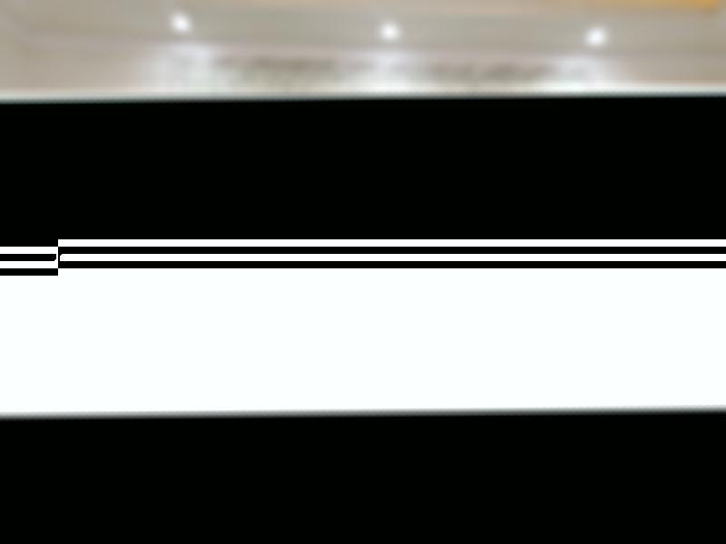 洲浩自動化_南京CS-1250半自動同軸電纜剝皮機_批發小商品哪有_公司服務如何