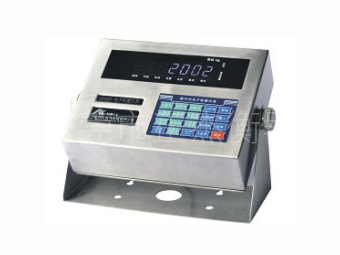 维修地磅仪表