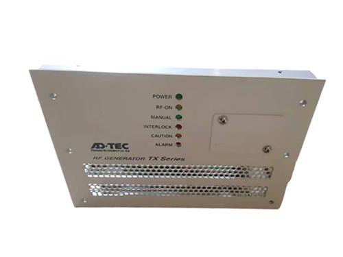 AD TEC射頻電源維修