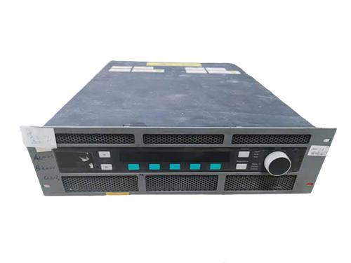 AE品牌系列電源維修