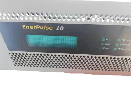 意恩Ener Pulse電源維修