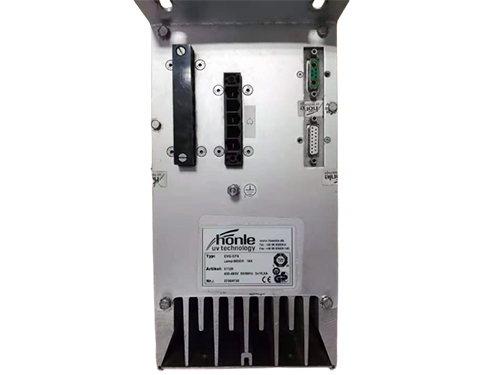 HONLE 弘樂UV燈電源維修