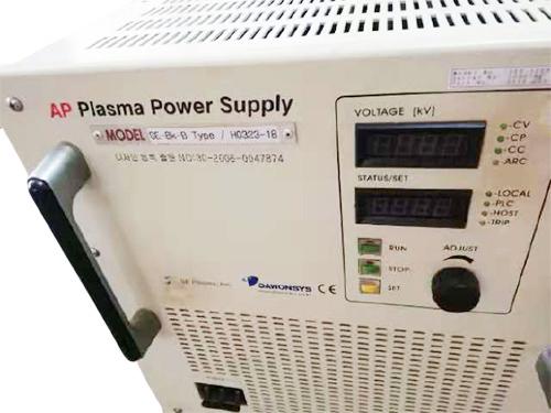 AP高壓等離子電源維修