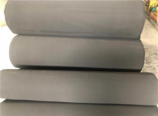 環保_不透氣復合橡膠發泡制造商_虎門湛龍