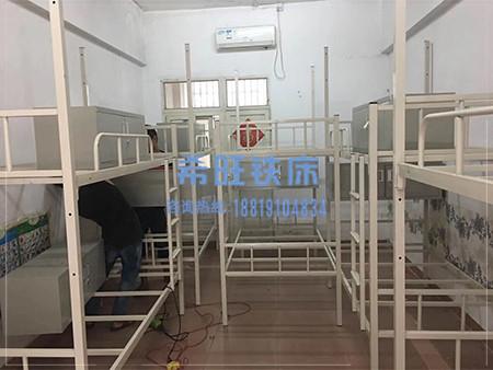 东莞双层铁床厂