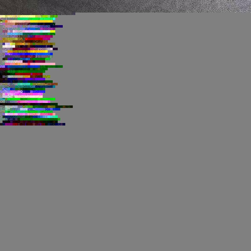 橋頭伸縮縫漏水維修24h服務_中通防水補漏_樓頂_專業_人工湖