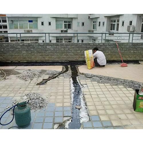 钢结构屋面_厚街屋面防水维修服务_中通防水补漏