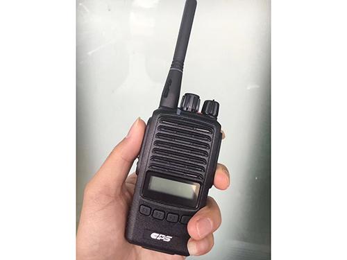 快訊CP-600