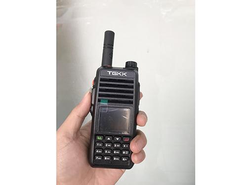 特銳特-TGKK-G6000