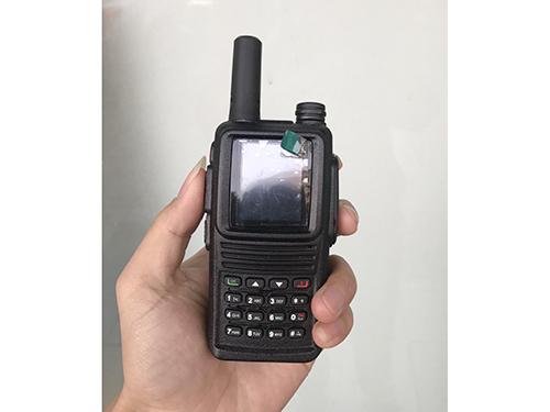 特銳特-TGKK-G2000