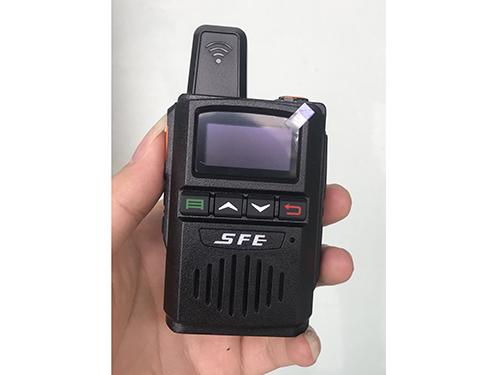 順風耳SFE-SE388