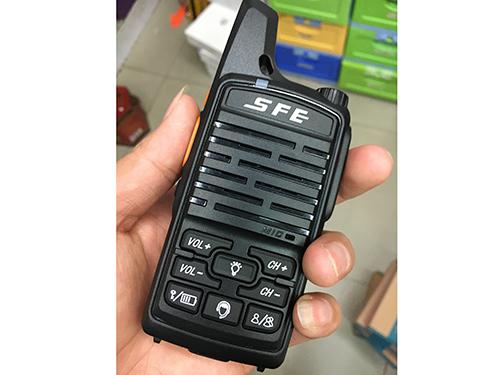 順風耳SFE-SE200