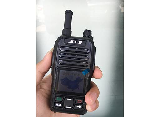 順風耳SFE-SE500