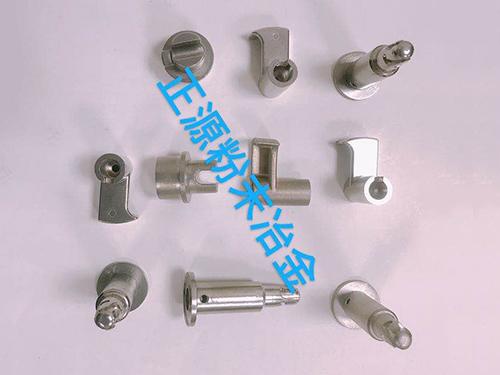 鎖具、工業合頁