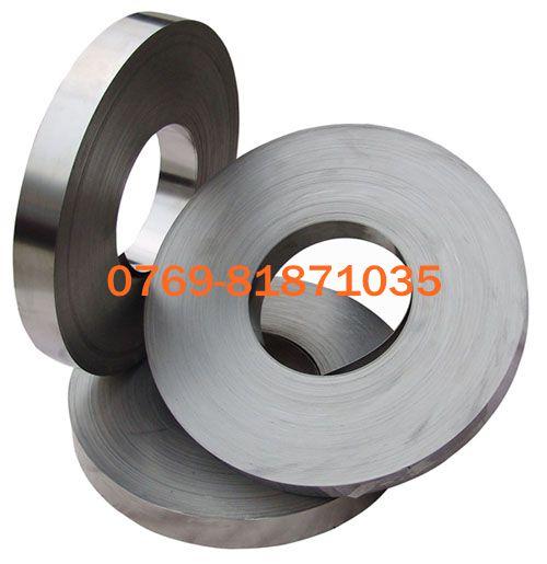 C86D性能 1.0616价格 56SI7钢板 1.5026弹簧钢厂家