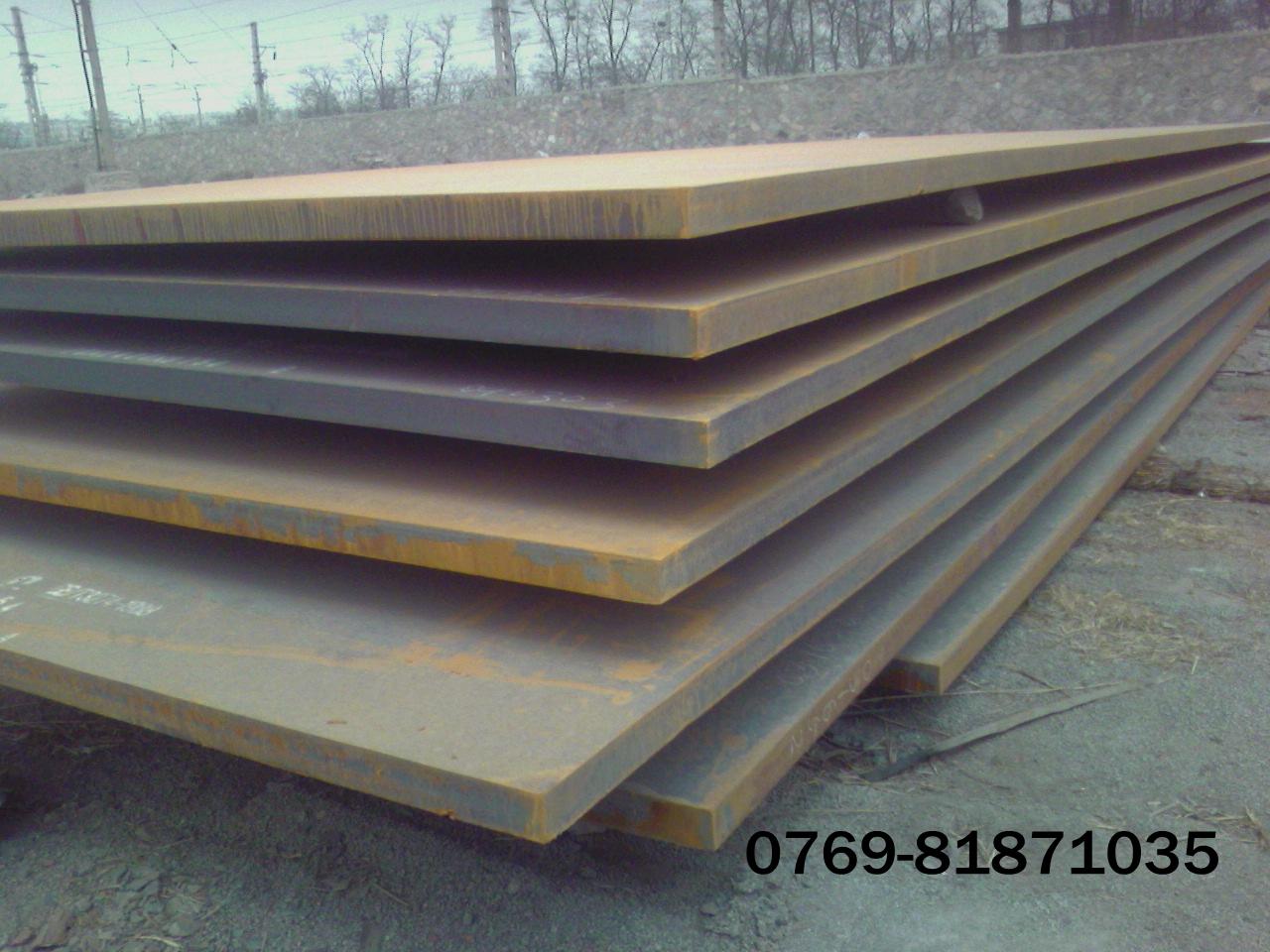 S10C碳钢 S12C钢材 S15C成分 S17C圆钢