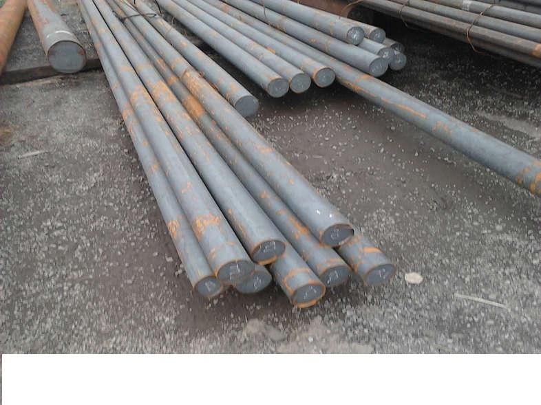 SNCM815成分 SCR415圆钢 SCR420合金钢板
