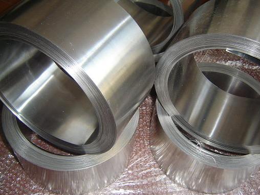 56SI7球化退火冷镦钢 51CRV4碳素钢板 80CRV2性能