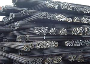 Q195钢材 Q215A碳素钢牌号 Q215B成分