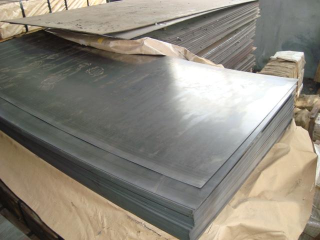 Q235A现货 Q235B冷镦钢板 Q235C冷轧钢带