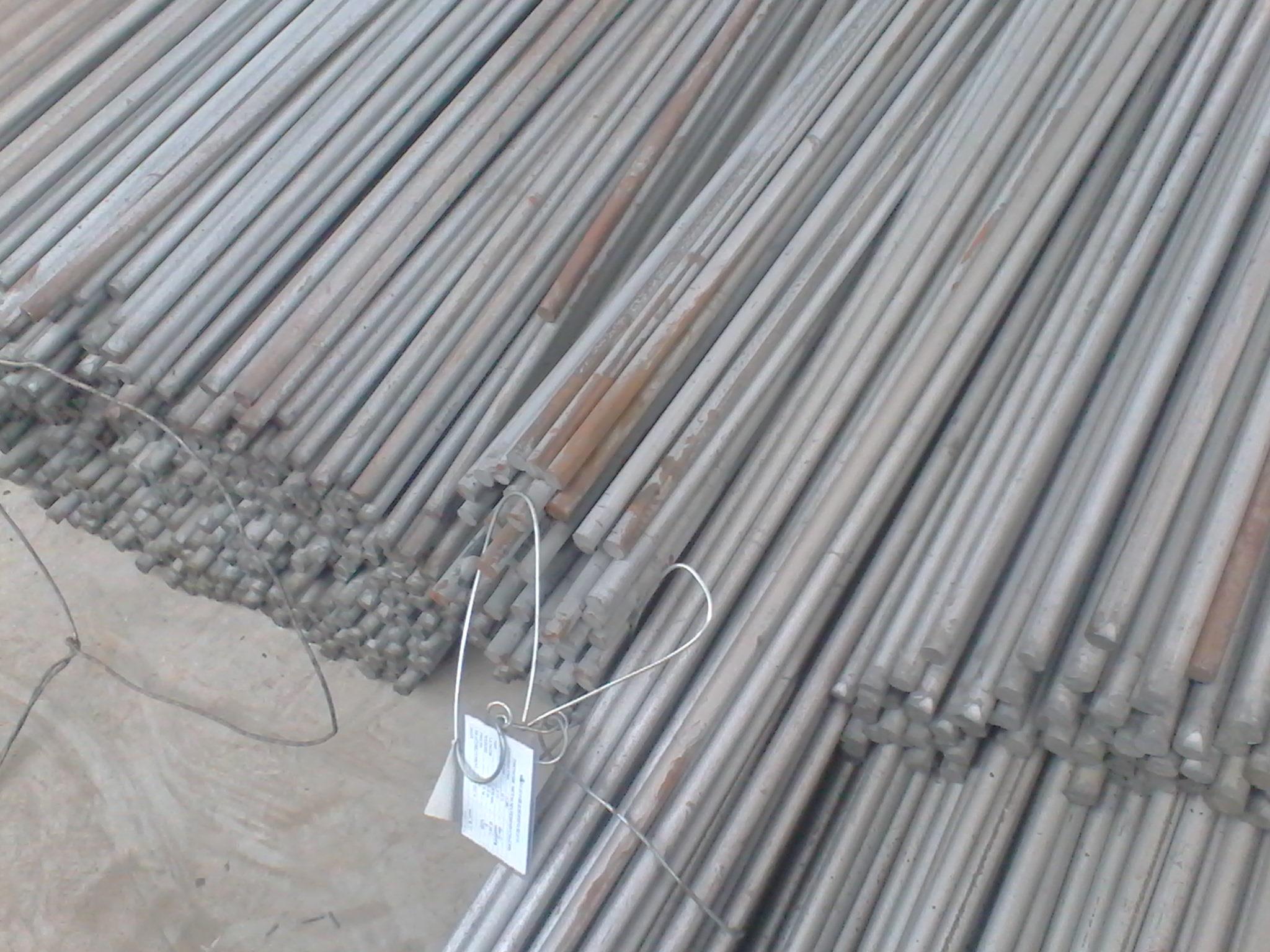 Q390B钢材 Q390C低合金钢板 Q390D性能
