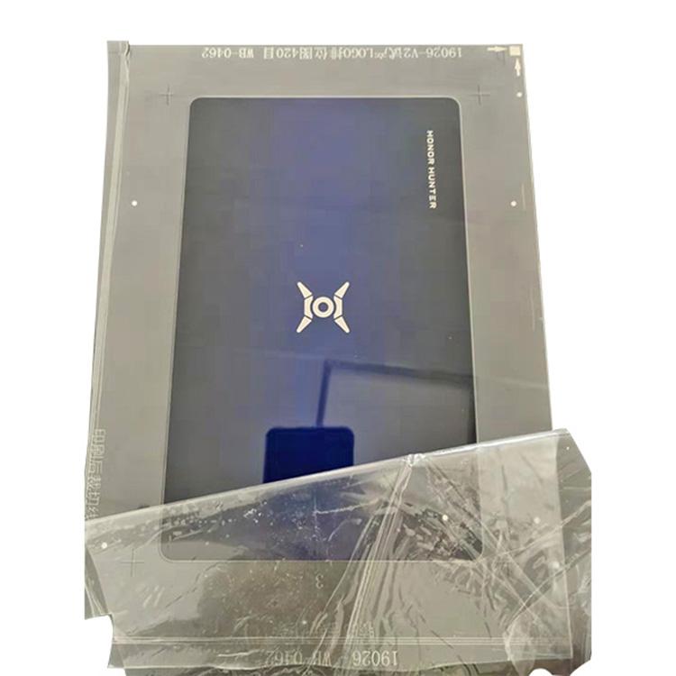 珠海特種涂料供應商_迪格高分子_高耐RCA_高硬度流平UV