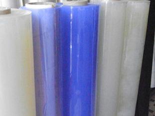 TPU聚醚水袋薄膜