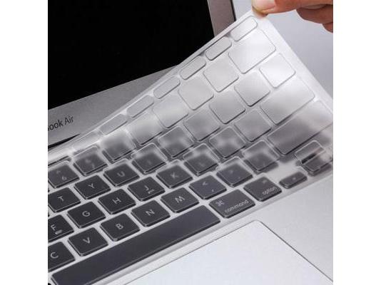 TPU抗菌键盘膜+TPU薄膜