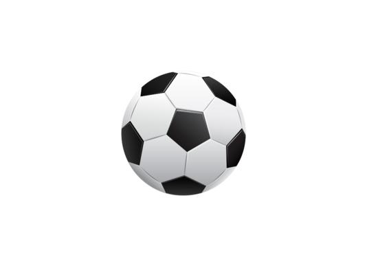 供应TPU薄膜、足球膜